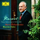 Mozart: Piano Concertos Nos. 12 & 24