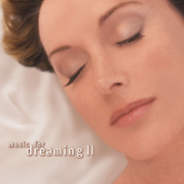Music for Dreaming, Vol. II