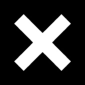 Intro - The xx
