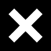 The xx - Intro artwork