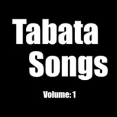 Deep Orchestra Tabata (feat. Coach) - Tabata Songs