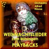Die schönsten Weihnachtslieder zum Mitsingen (Karaoke Christmas Songs)