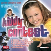 Kiddy Contest, Vol. 13