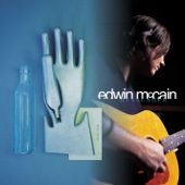Edwin McCain - I Could Not Ask for More artwork