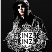Das Prinz Ip - Prinz Pi, Vol. 1 (Audio Version)
