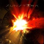 Joe Lynn Turner & Sunstorm - This Is My Heart artwork