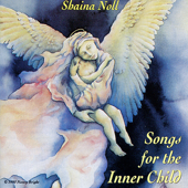 Songs for the Inner Child
