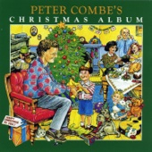 Peter Combe's Christmas Album