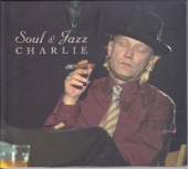 Soul and Jazz