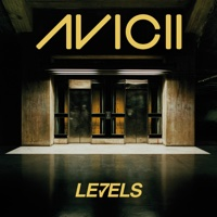 Avicii - Levels (Original Version)