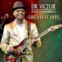 Dr. Victor & The Rasta Rebels - I Love to Truck