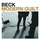 Modern Guilt cover art