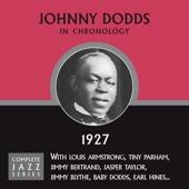 Complete Jazz Series 1927