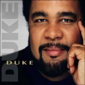 Saturday Night - George Duke