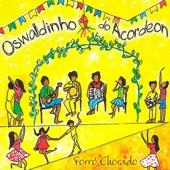 Ouça online e Baixe GRÁTIS [Download]: Forró em Caruaru MP3