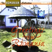 Greetings from Romania Vol 2