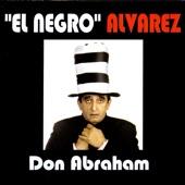 Don Abraham