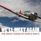 We'll Meet Again (Digitally Re-Mastered Version) [Digitally Re-Mastered Version]