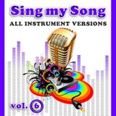 Ouça online e Baixe GRÁTIS [Download]: Anger Never Dies (Originally Performed By Hooverphonic) [Original] MP3