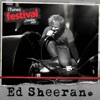 iTunes Festival: London 2011 - EP, 2011