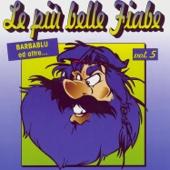Le Piu' Belle Fiabe Vol 5