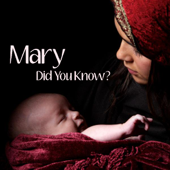 [Download] Mary Did You Know? MP3