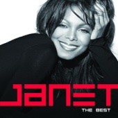 Janet Jackson - That's the Way Love Goes bild
