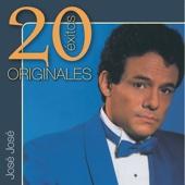20 Exitos Originales: José José