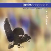 Latin Essentials, Vol 11: Azymuth
