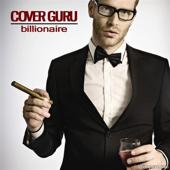 Billionaire (In the style of Travie McCoy) [Karaoke Version]