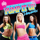 Pump It Up:  Dancemix