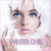Winter Chill,  Vol. 1