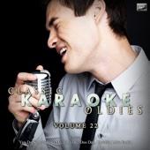 Zip a Dee Doo Dah (In the Style of Standard) [Song of the South] [Karaoke Version]