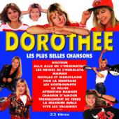 Dorothée : Les plus belles chansons