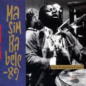 Masimbabele 83 - (The Original Version - Mixed By René Tinner)