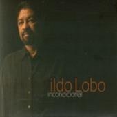 Inconditional - Ildo Lobo