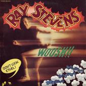 Download Ray Stevens - The Streak