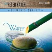 Elements Series: Water