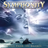Evening Star - Symphonity
