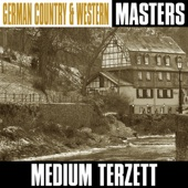 German Country & Western Masters: Medium Terzett