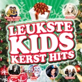 Leukste Kids Kerst Hits