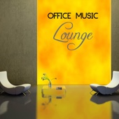 Office Music: Lounge
