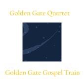 Golden Gate Gospel Train