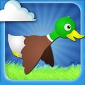 Mario Duck Hunt - Remix Game
