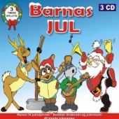 Barnas Jul