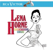 Lena Horne Greatest Hits