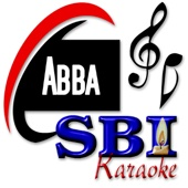 ABBA: Karaoke (Karaoke Version)