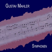 Symphony No. 5 In C-Sharp Minor: Adagietto