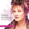 Diane Dufresne : Les grands succès