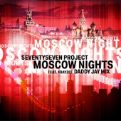 [Download] Moscow Nights (Daddy Jay Radio Mix) MP3